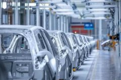 Many European car companies have stopped production. Is your company affected?