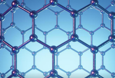 Europeans want nanomaterial products Aluminum Oxide spherical to be labelled