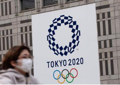 Market Trend and Demand - Tokyo Olympics Will Affect the Price of AlSi10Mg powder